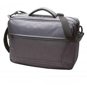 Combi bag ATTENTION
