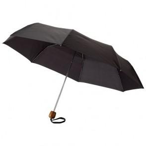 """21,5"""" Schirm mit 3 Segmenten"""