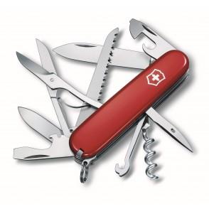 """VICTORINOX Schweizer Taschenmesser """"HUNTSMAN"""""""
