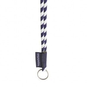 Kordel-Lanyard -Candy 5mm