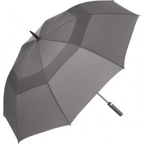 AC-Golf-/Gästeschirm Fibermatic® XL Vent