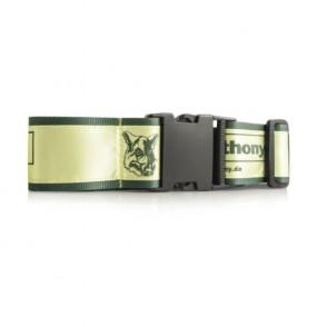 Premium-Kofferband -Satin - Digitaldruck