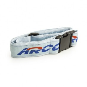 Premium-Kofferband - Webung