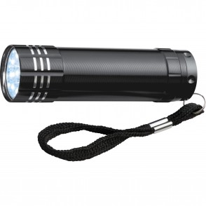 Set Taschenlampe & Multitool Oakland