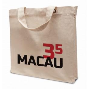 Einkaufstasche MACAU