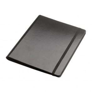 DIN A5 Schreibmappe mit Tablethalterung REFLECTS K