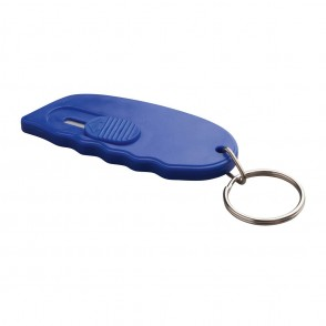 Minicutter mit Schlüsselring REFLECTS TONGI