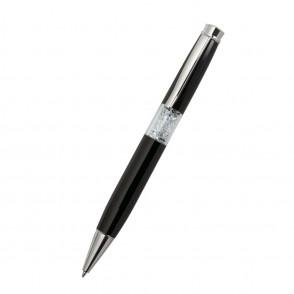 Bilderrahmen mit Kugelschreiber CLIC CLAC-BEKASI BLACK