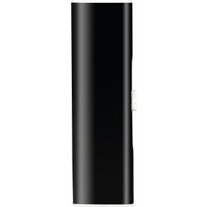 Zorr Nuovo USB