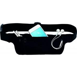 Hüfttasche für Freizeit, Reise und Sport