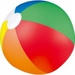 Multicolorwasserball Palm Springs