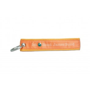 Premium Key-Lanyard - Digitaldruck