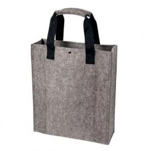 Polyesterfilz Shopper