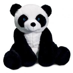Zootier XL Panda