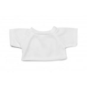 Mini-T-Shirt Größe L