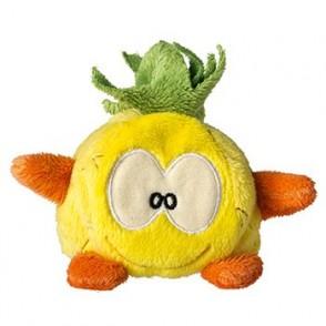 Schmoozies® Ananas