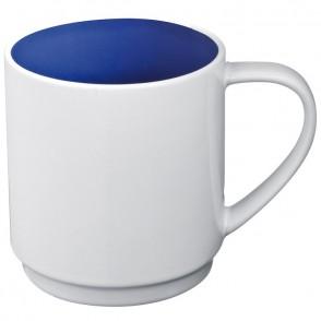 Tasse aus Keramik
