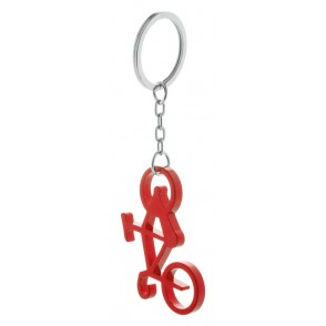 Schlüsselanhänger ''Ciclex''
