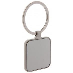 Schlüsselanhänger ''Wesson''