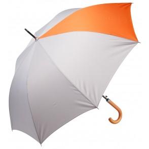 Regenschirm ''Stratus''