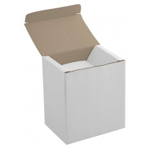 Karton Geschenkbox ''Univer''