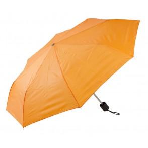 Regenschirm ''Mint''