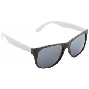Sonnenbrille Glaze