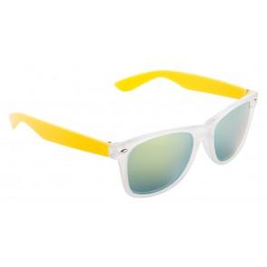 Sonnenbrille ''Harvey''