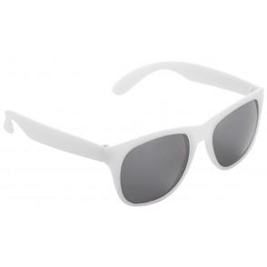 Sonnenbrille. Malter