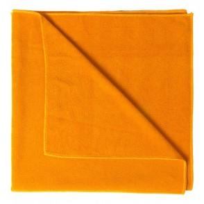 Handtuch ''Lypso''