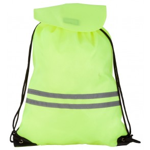 Warnrucksack ''Carrylight''