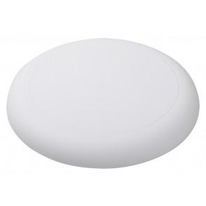 Frisbee ''Horizon''