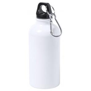 """Sportflasche """"Greims"""""""