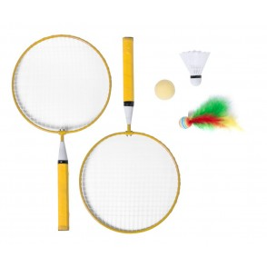 Badmintonset ''Dylam''