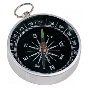 Kompass ''Nansen''