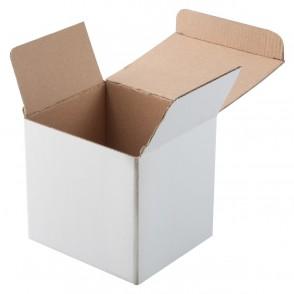 Karton Geschenkbox ''Three''