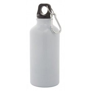 Sport Trinkflasche ''Mento''