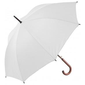 Regenschirm ''Henderson''