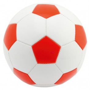 Fußball ''Delko''