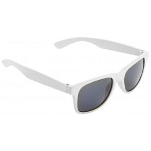 Sonnenbrille für Kinder ''Spike''