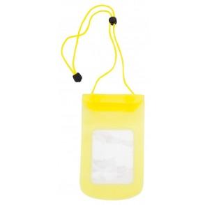 Wasserdichtes Handy-Etui ''Tamy''