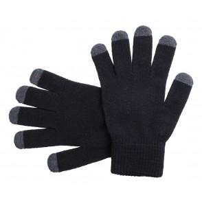 Touchscreen Handschuhe ''Tellar''
