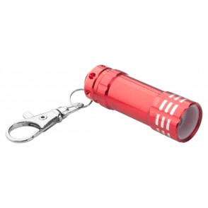 mini Taschenlampe ''Pico''
