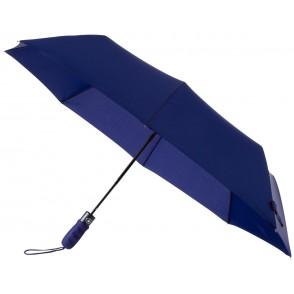Regenschirm ''Elmer''
