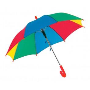 Regenschirm für Kinder Espinete
