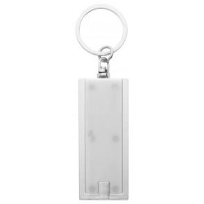 Schlüsselanhänger mit Licht ''Industrial''