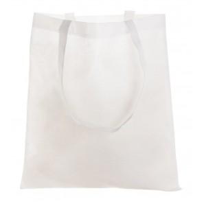 Einkaufstasche ''Mirtal''