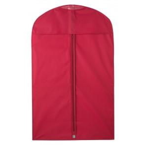 Kleidersack ''Kibix''