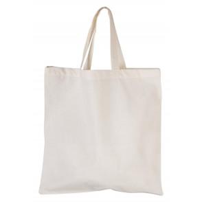 Einkaufstasche aus Baumwolle ''Shorty''