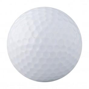 Golfball ''Nessa''